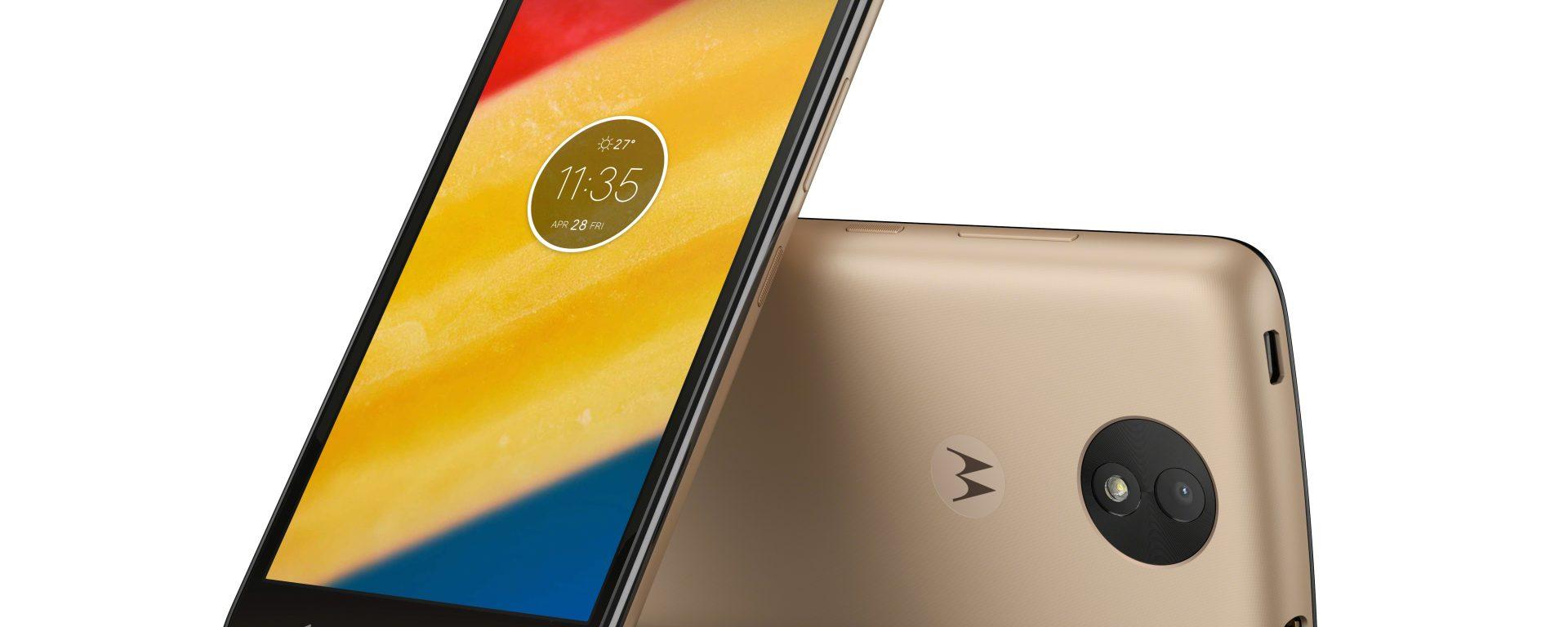 170516_Lenovo-Moto_Moto-C-Plus-Fine-Gold-Front-Back