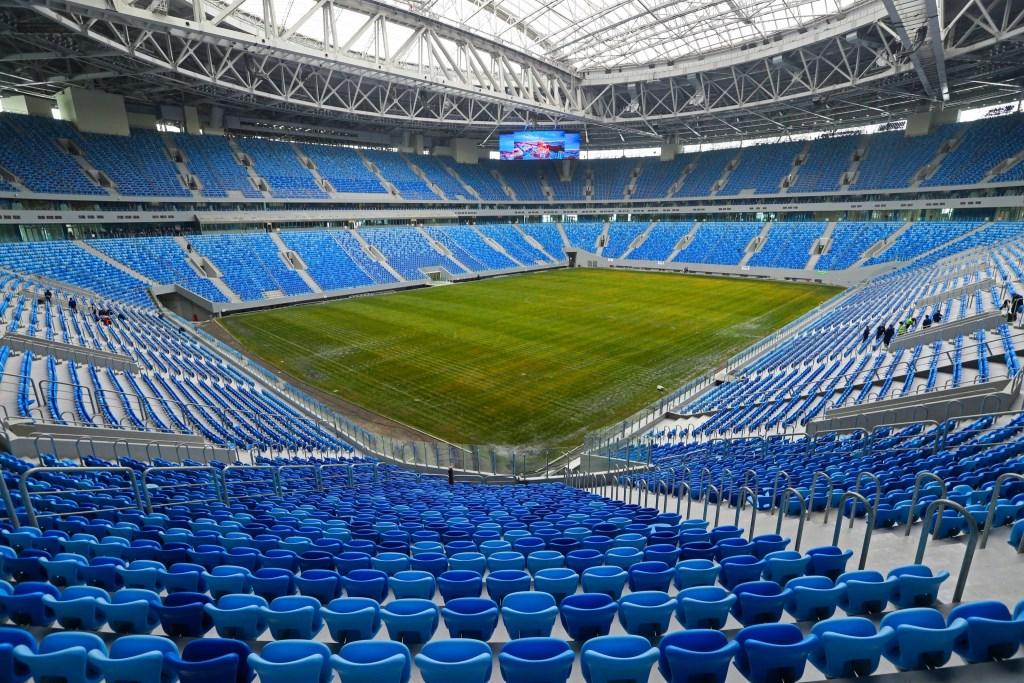 Zenit Arena 3