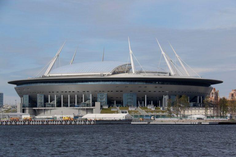 Zenit Arena 4