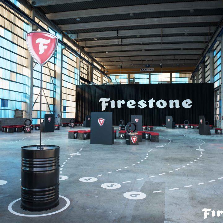 firestoneke