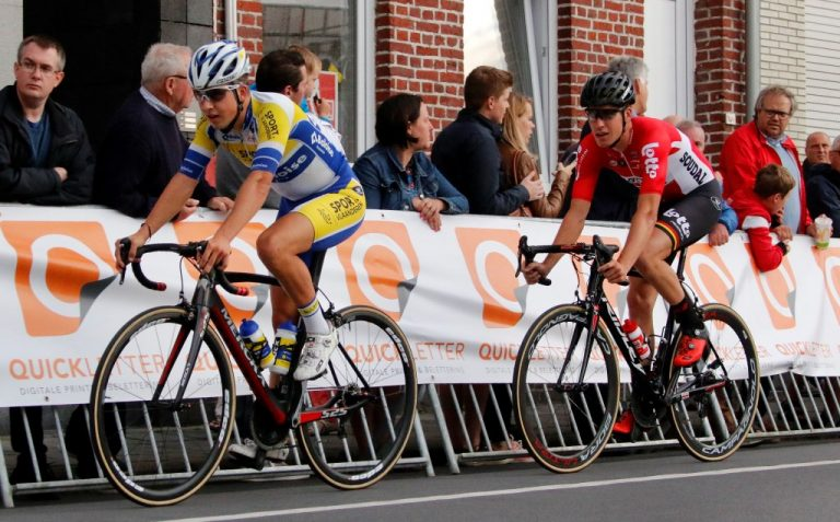 NaTour Roeselare 2017 CPVerhoest 992