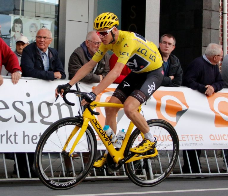 NaTour Roeselare 2017 CPVerhoest a