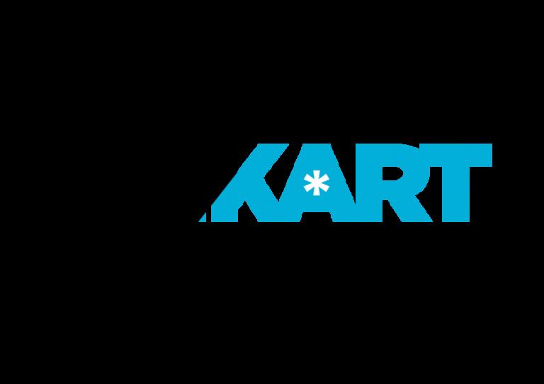 ICEKART-logo-fc