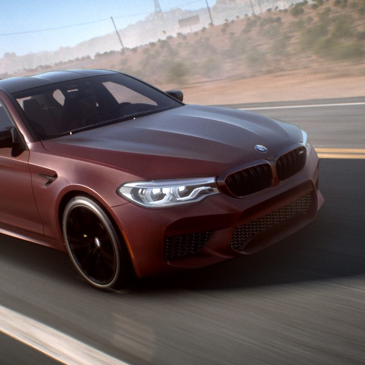 P90274013_highRes_the-new-bmw-m5-in-ne