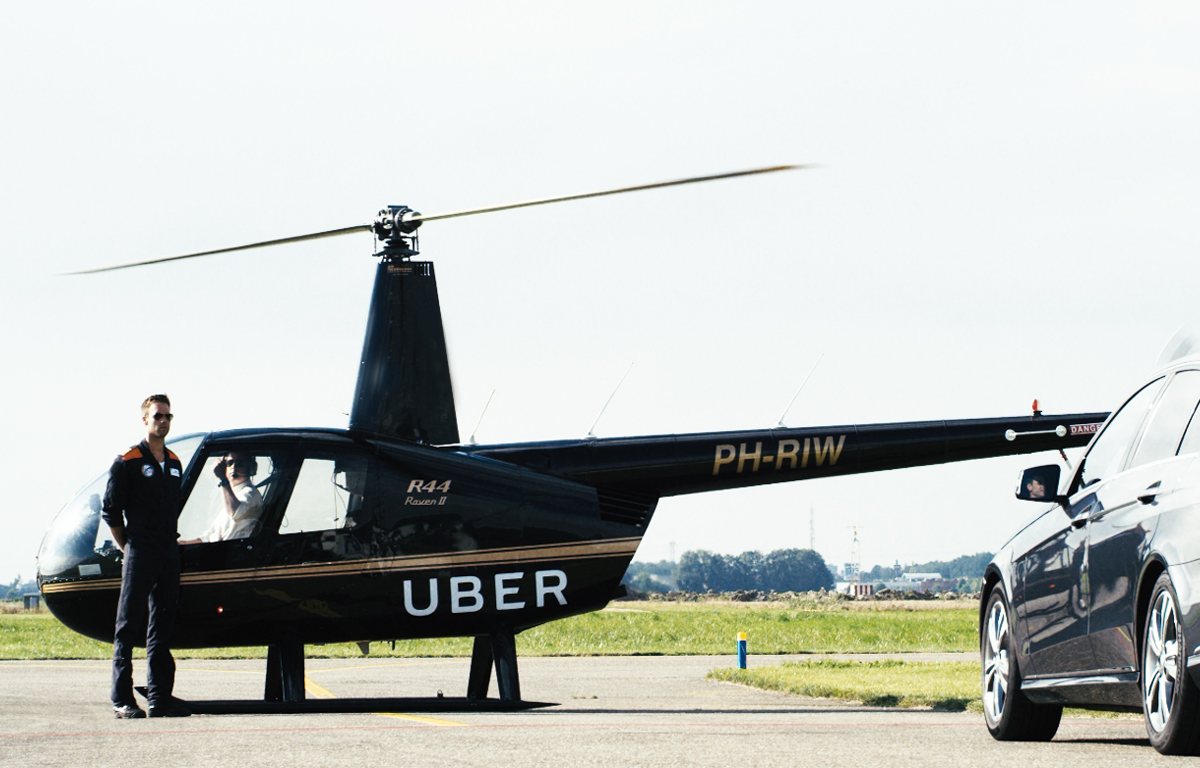 UberCOPTER_1