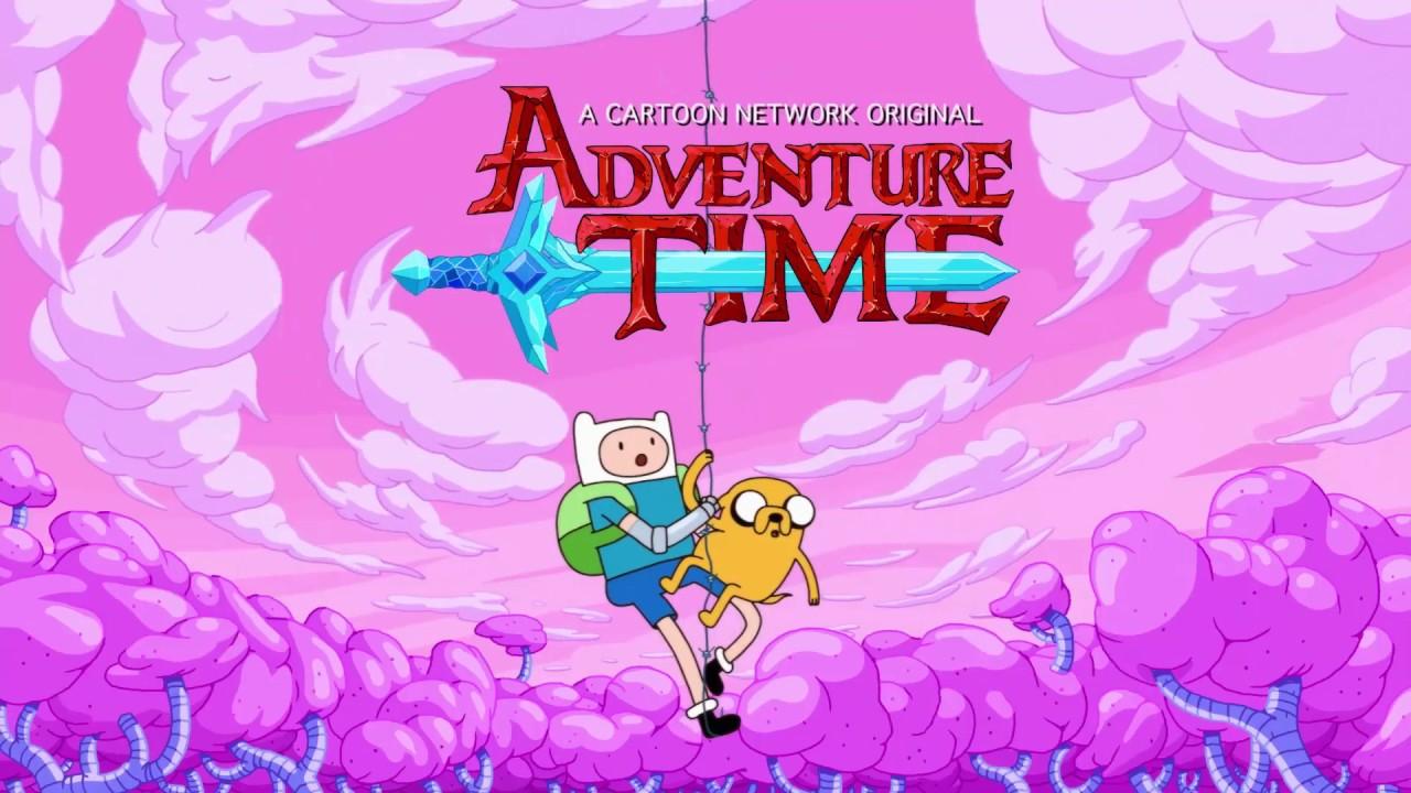 adventuretime5