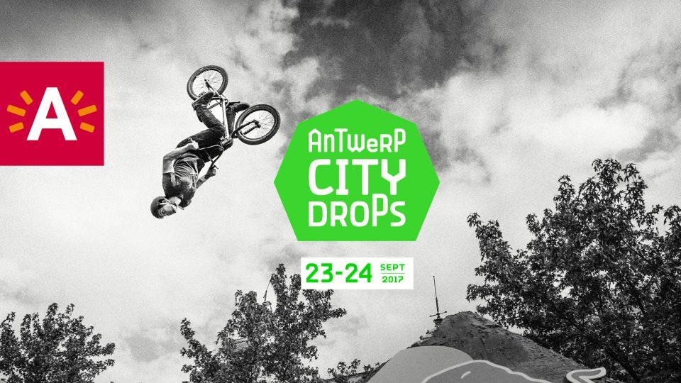AntwerpCityDrops-visual