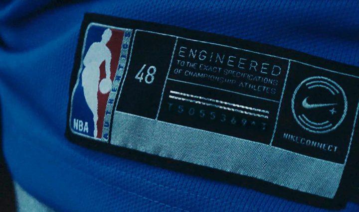 Nike-NBA-NikeConnect-2_native_1600