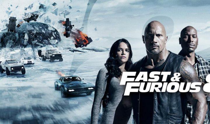 fastfurious8