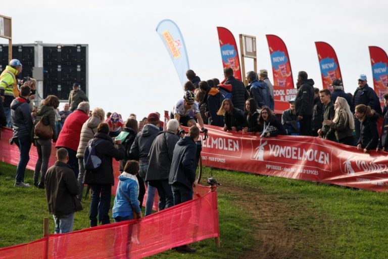 GP Mario Declercq 2017 CPVerhoest 1131