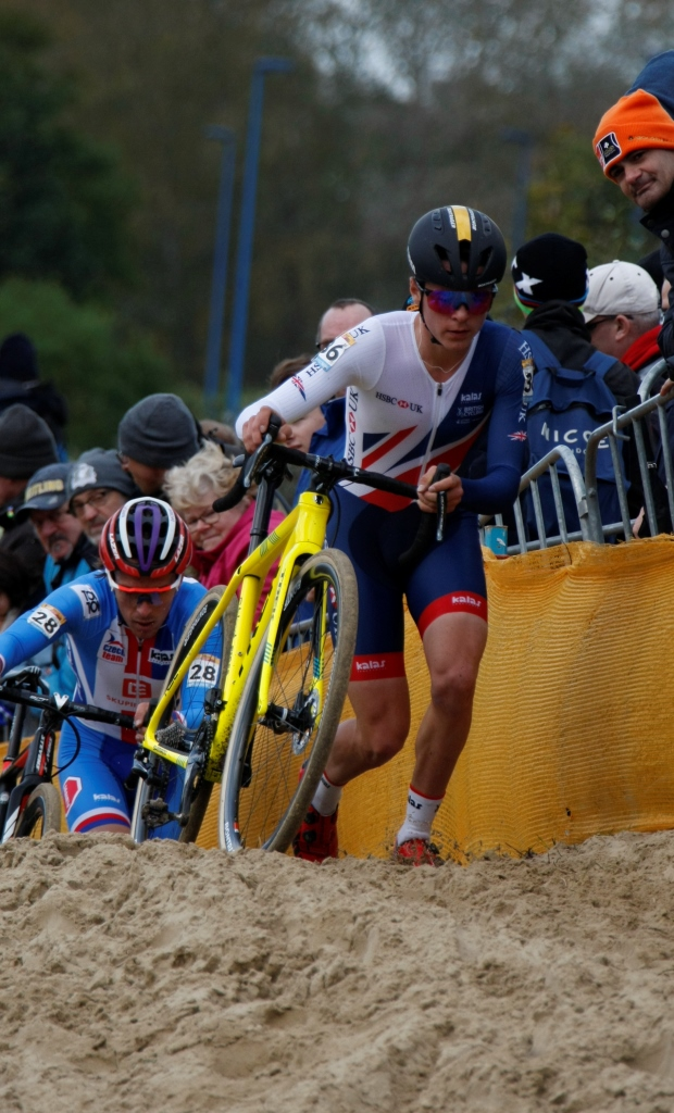 WC Koksijde 2017 CPVerhoest 110