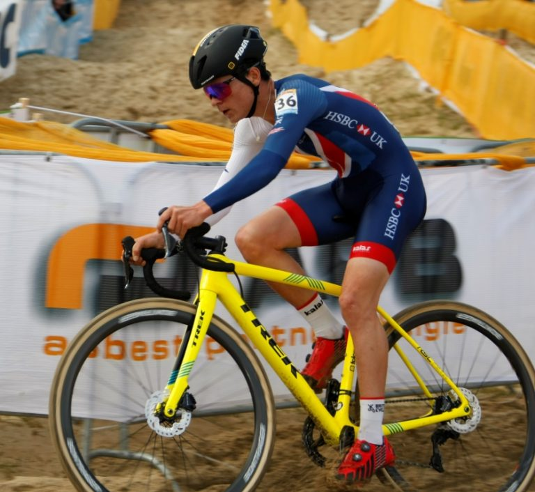WC Koksijde 2017 CPVerhoest 163