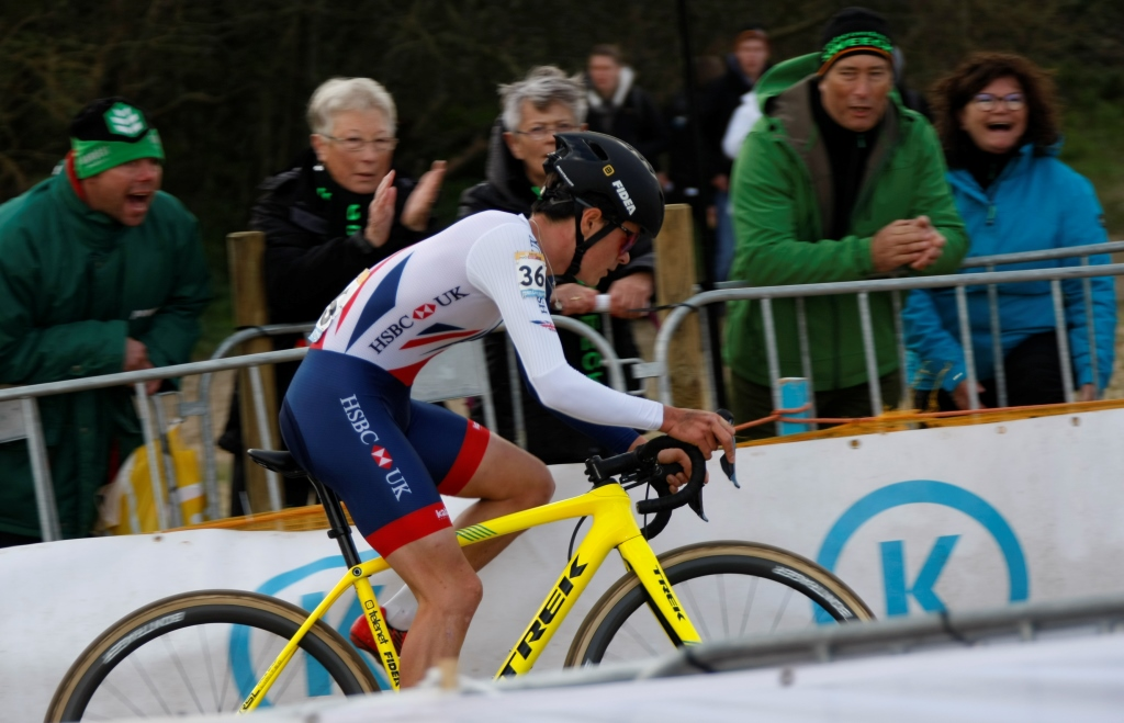 WC Koksijde 2017 CPVerhoest 197
