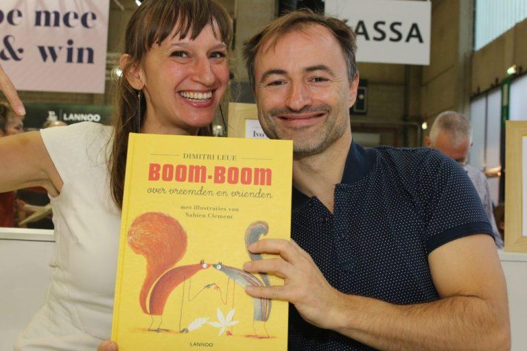 Boekenbeurs 2017 a 183