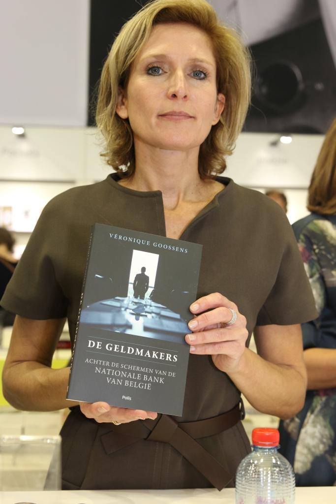 Boekenbeurs 2017 a 192