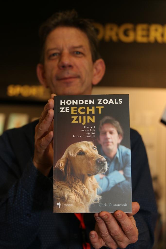 Boekenbeurs 2017 a 207