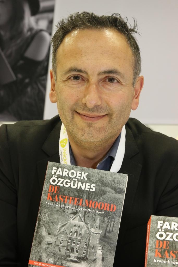 Boekenbeurs 2017 a 269