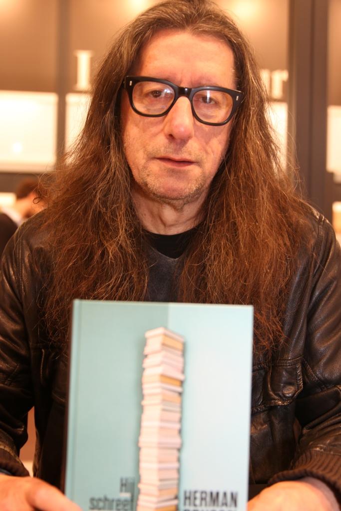 Boekenbeurs 2017 b 492
