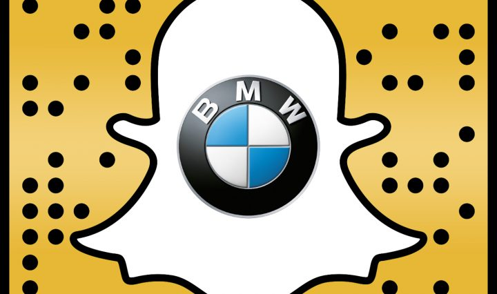 P90286297_highRes_snapcode-for-the-bmw