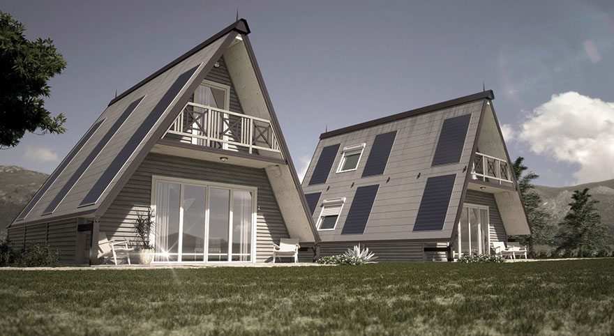folding-innovative-house-six-hours-madi-home-5a154e47a1451__880