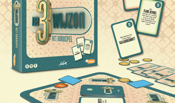De3Wijzen-spelopzet_3D