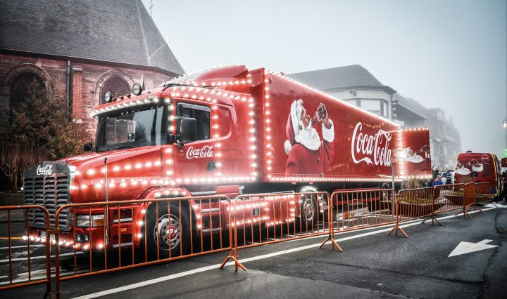 cocacolachristmas-2