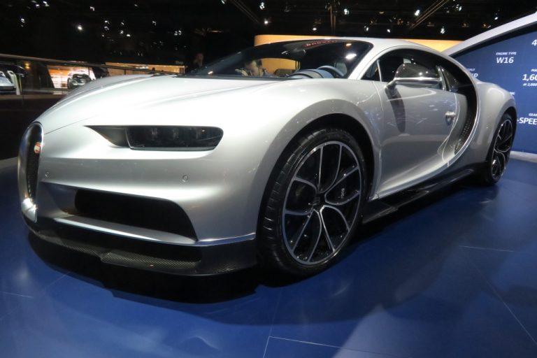 Autosalon BXL 2018 2 CPVerhoest 052
