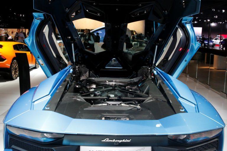 Autosalon BXL 2018 CPVerhoest 338