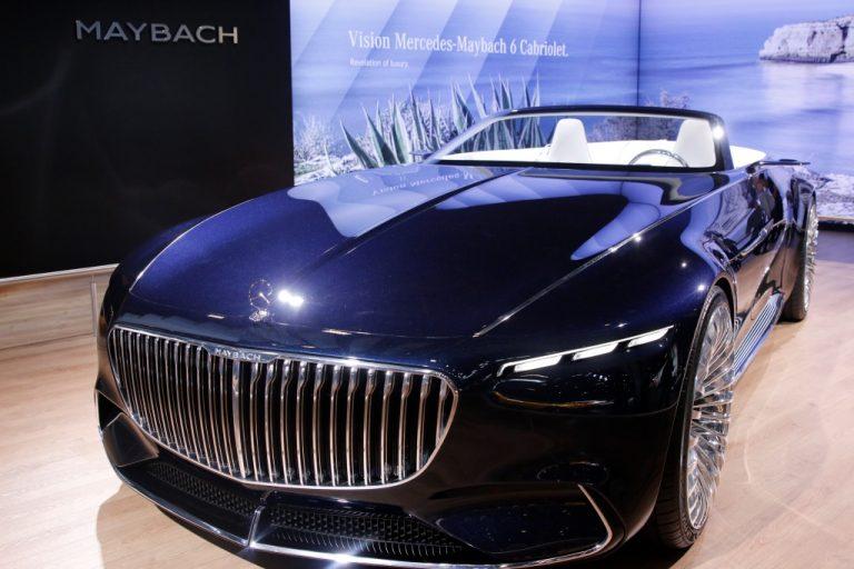 Autosalon BXL 2018 CPVerhoest 441