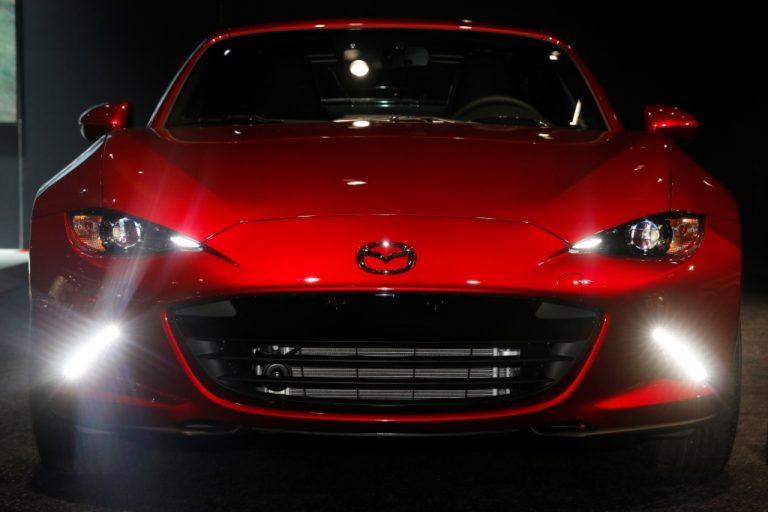 Autosalon BXL 2018 CPVerhoest 749