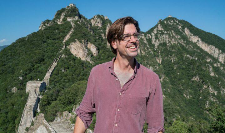 -_-Joost-van-Herwijnen---DHHVC---Ruben-aflevering-2--02---Chinese-Muur.jpg