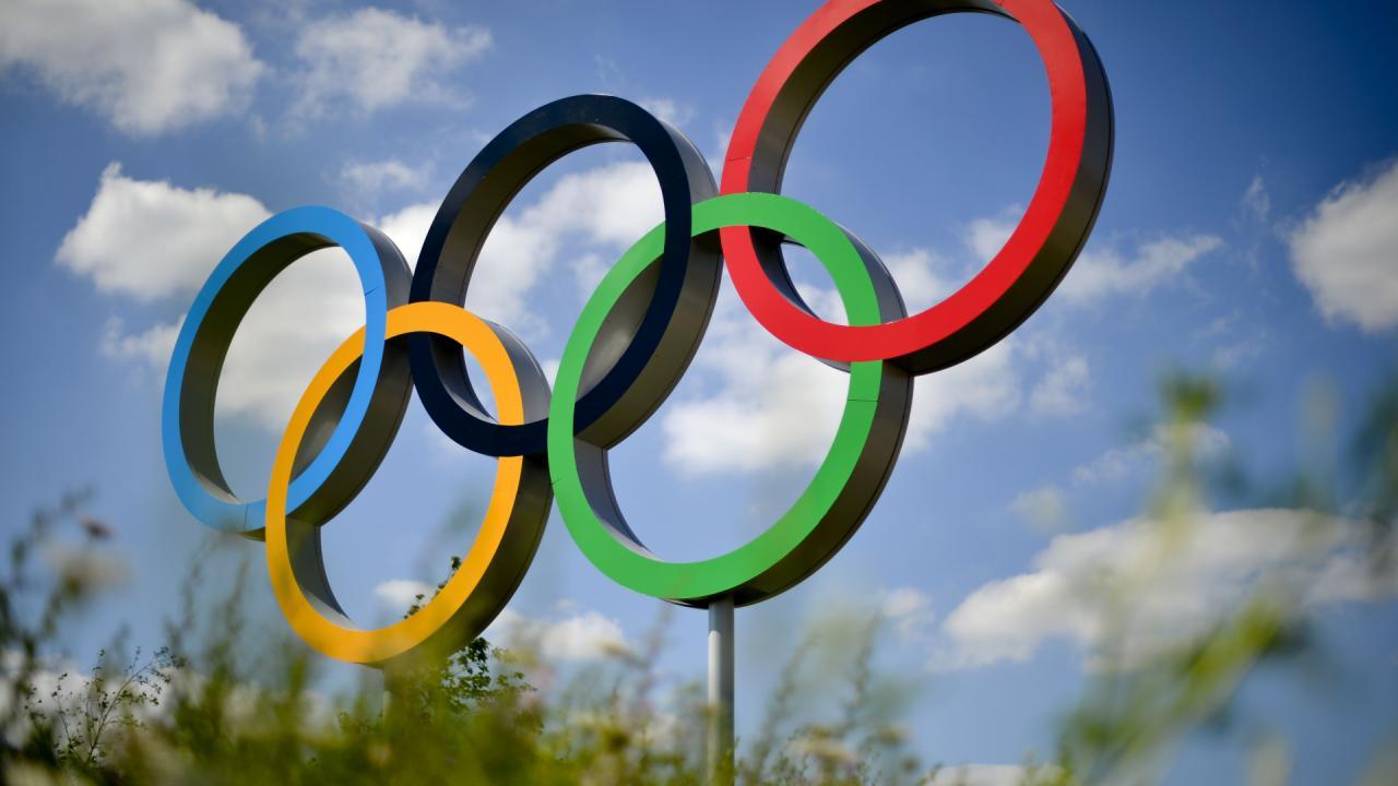 olympiscs