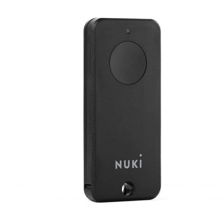 180122_Nuki_New Nuki Fob 1
