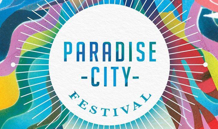 paradisefest