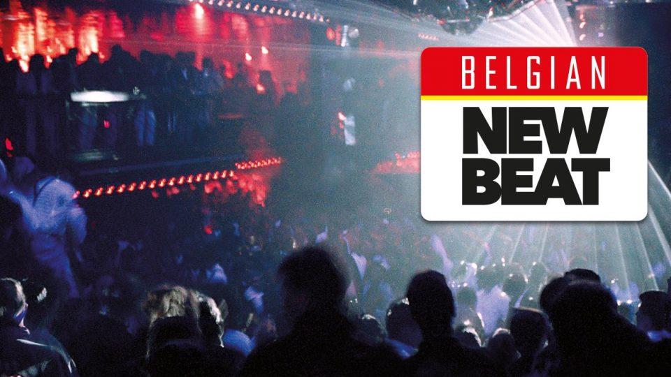 belgiannewbeat