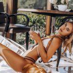 Kimberley-Garner-Bikini-Body-3