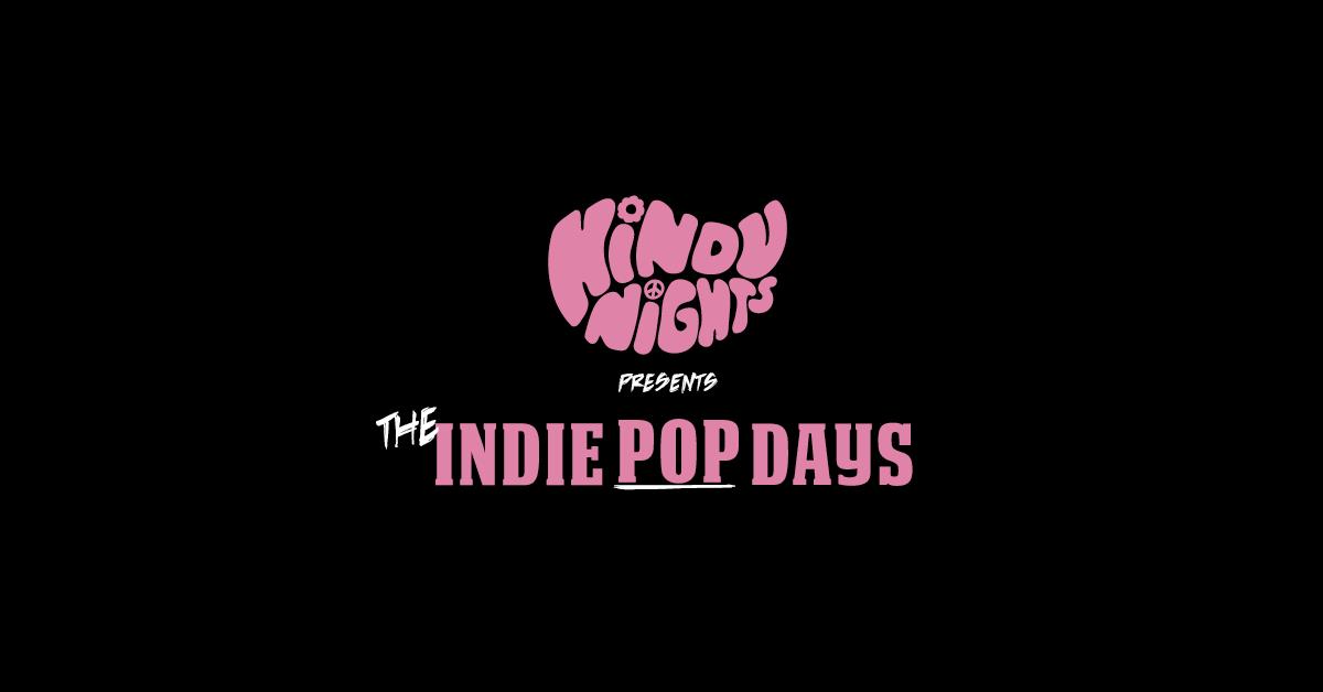 indiepops