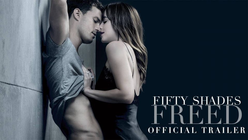 fiftyfreed