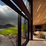 henning-larsen-faroe-islands-town-hall-eysturkommuna-architecture_dezeen_2364_col_0-1704x987