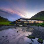 henning-larsen-faroe-islands-town-hall-eysturkommuna-architecture_dezeen_2364_col_3-1704x1278
