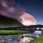 henning-larsen-faroe-islands-town-hall-eysturkommuna-architecture_dezeen_2364_hero_2-1024x576