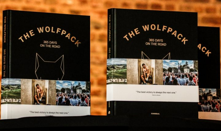 QSF Wolf Pack 2018 CPVerhoest 018