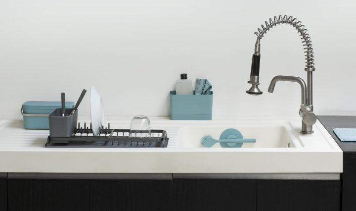 Sink_Side_4_v3