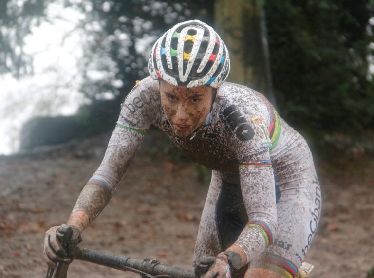 WC Namur 2018 a CPVerhoest 872