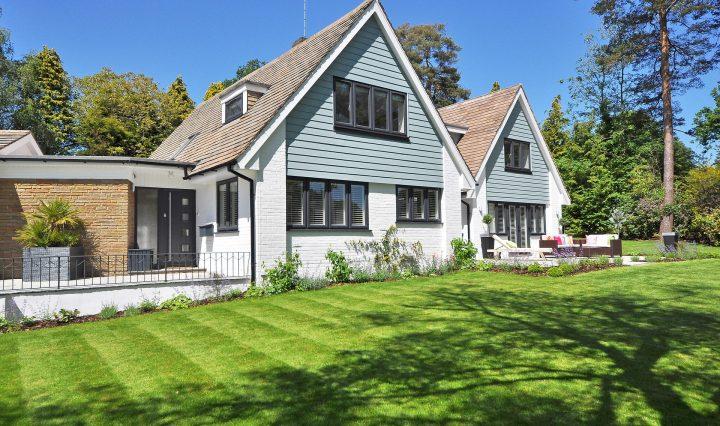 beautiful-home-2826052_1920