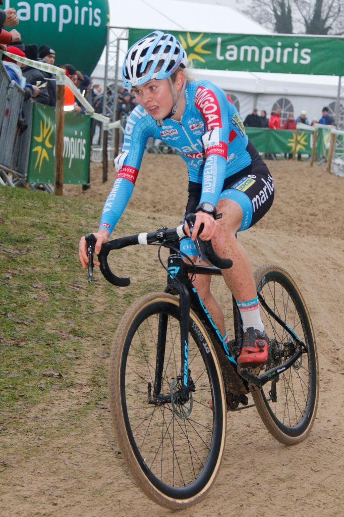 Cross Maldegem 2019 CPVerhoest 160
