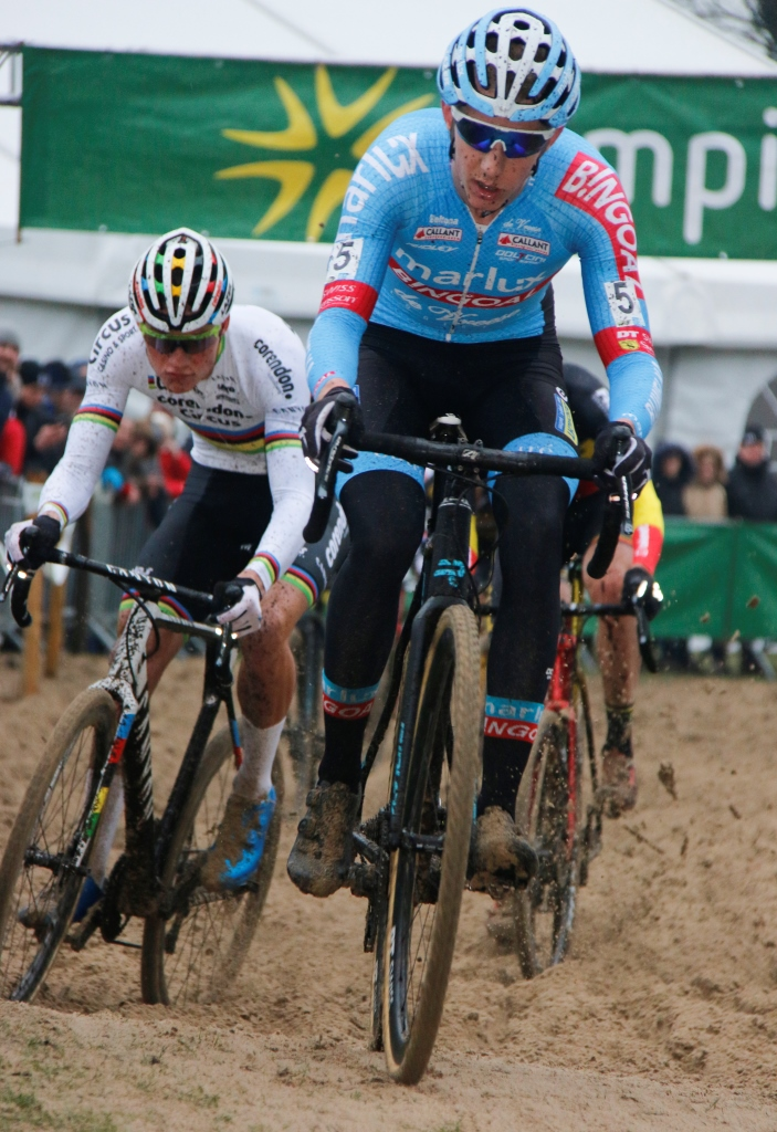 Cross Maldegem 2019 CPVerhoest 209