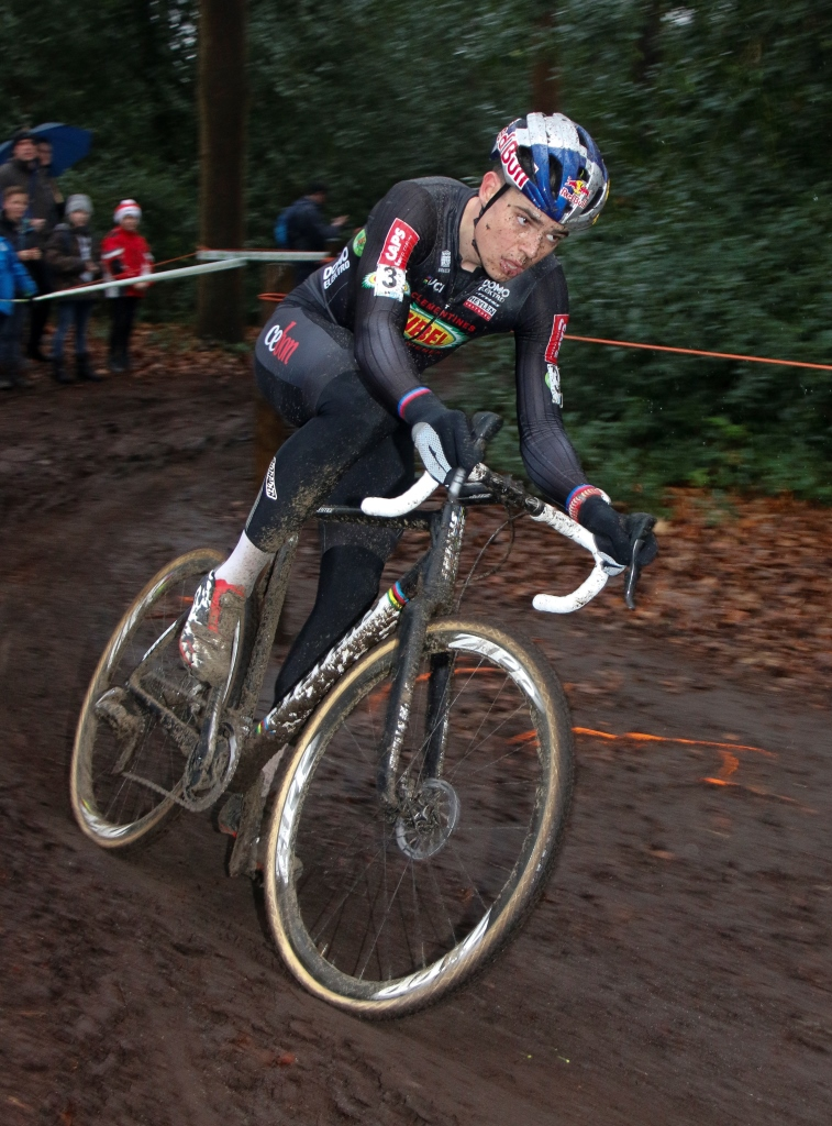 Cross Maldegem 2019 CPVerhoest 317