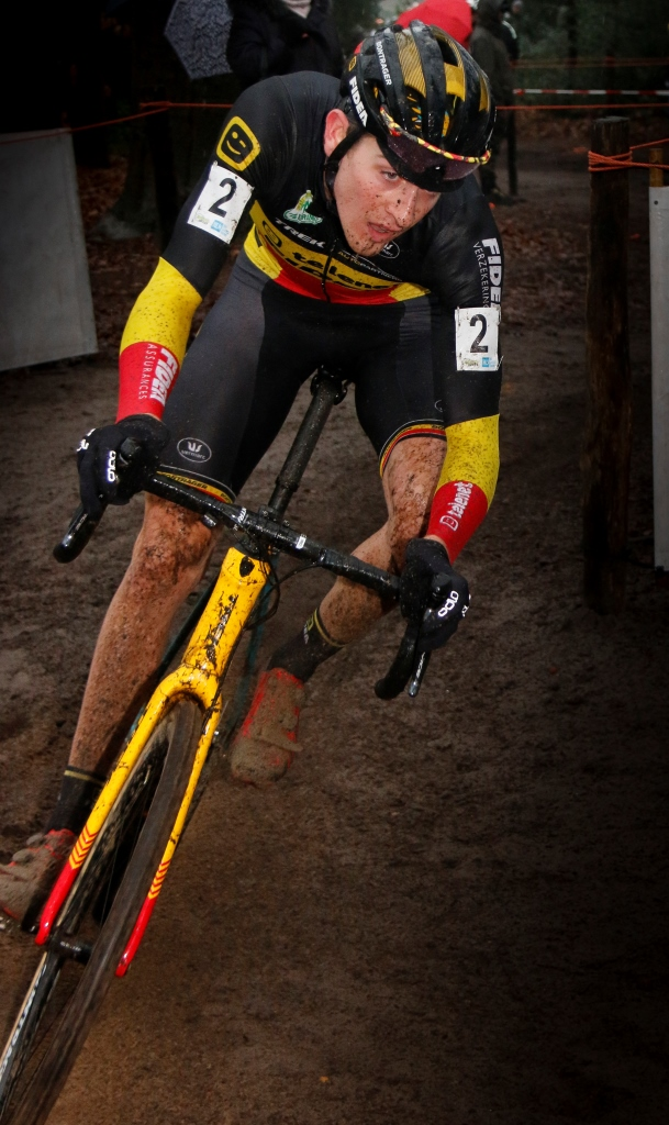 Cross Maldegem 2019 CPVerhoest 377